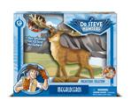 Prehistoric Animals Collection - Megaloceros