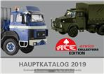 Katalog Arwico Collectors Edition 2019