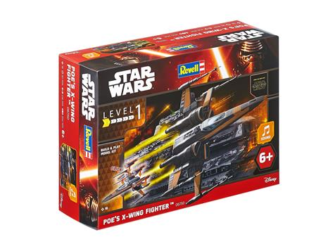 star wars x wing how to play