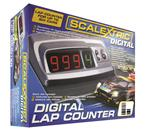 SCX Digital Lapcounter