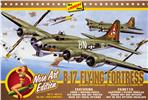 B17G Nose Art Edition