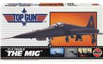 "Top Gun F5-E Tiger II ""THE MIG"""