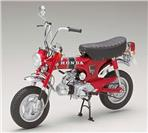 DAX Honda ST50 1969 Red