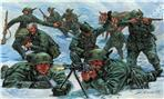 II WW Ital.Mount.Troops Alpini