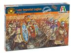 Imperial Legion Late Roman Empire